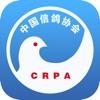 中国信鸽协会