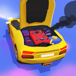 Repair My Car! Hack Online Generator  img
