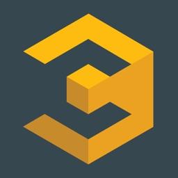 Crypto News (market trends)