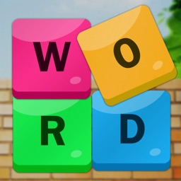 Word Puzzle Search Mania