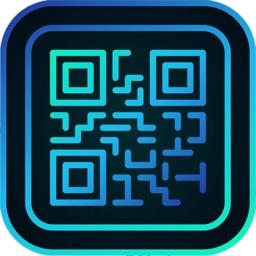 QR Code Reader '