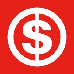 Деньги App - Шальные деньги Обзор приложения