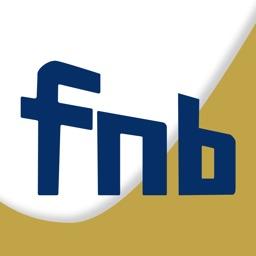 FNB Le Center Mobile App