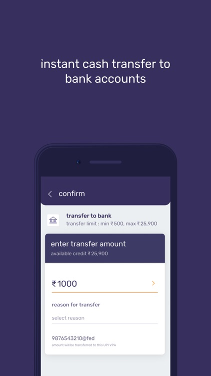 slice:shop anywhere, pay later screenshot-3