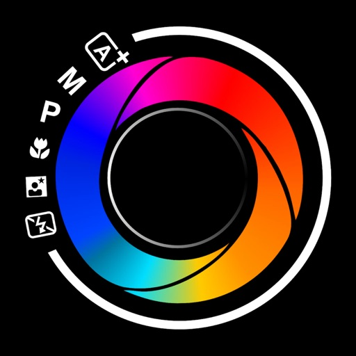 DSLR Camera download