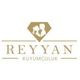 Reyyan Gümüş