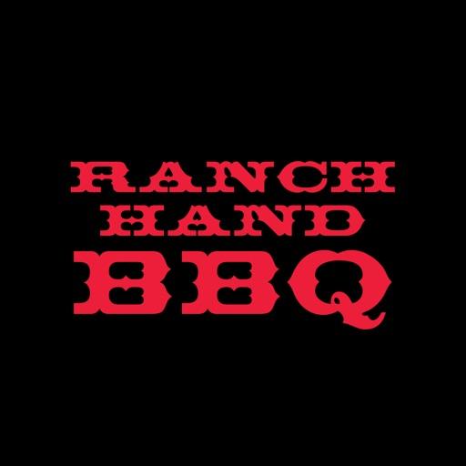 Ranch Hand BBQ