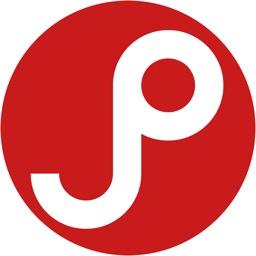 JobProgress