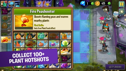 download Plants vs. Zombies™ 2 for PC