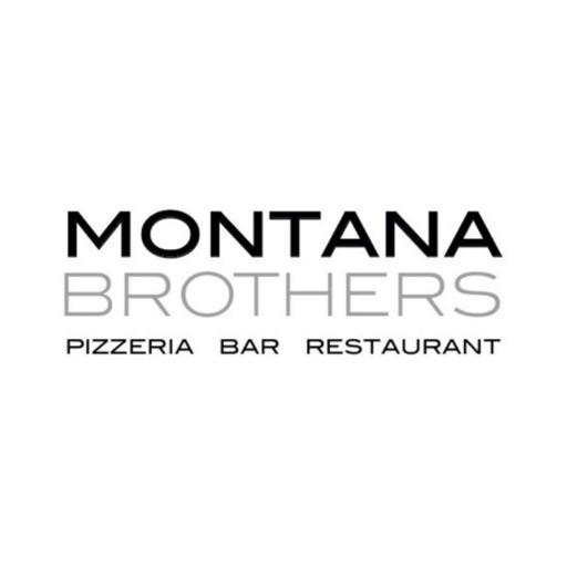 Montana Brothers icon