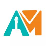 哎米吉他教学-吉他入门弹唱教学软件