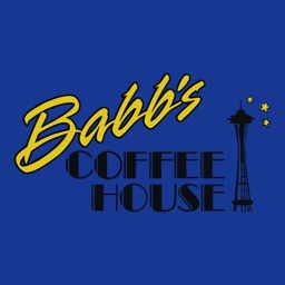 Babb's Coffee House