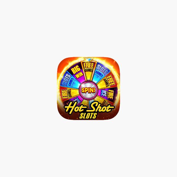 grand casino jobs Slot