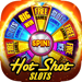 Hot Shot Casino Slots Games Hack Online Generator