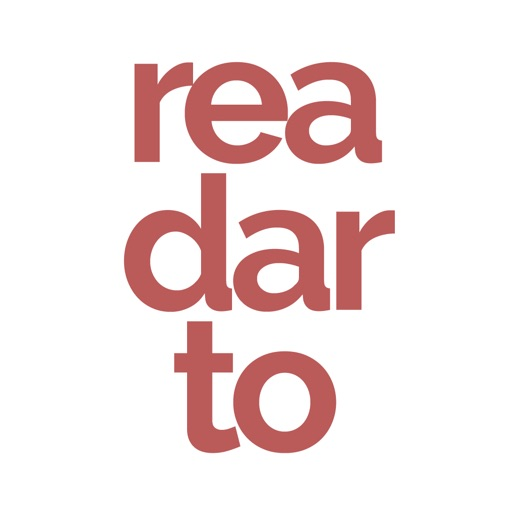 Readarto