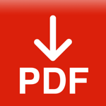 PDF Converter - Reader for PDF pour pc