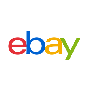 Buy & Sell This Holiday - eBay Shopping app