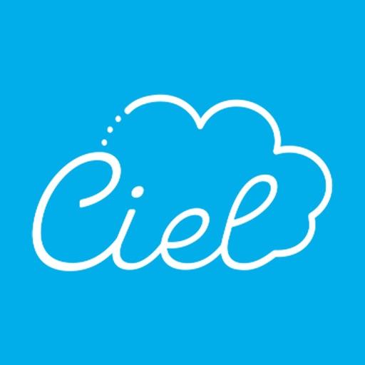 Ciel(シエル)-目的別の男女マッチング