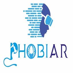 PhobiAR