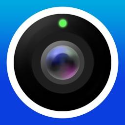 Watch Cam for Nest Cam