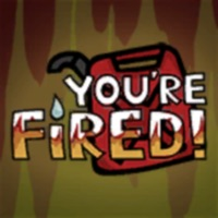 Codes for You're Fired Hack