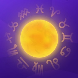 Joni Patry Daily Astrology