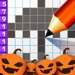 Nonogram - Logic Pic Puzzle Hack Online Generator