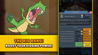 Tap Tap Dig 2 screenshot 8