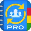 Playa Apps - Contacts Mover Pro Grafik