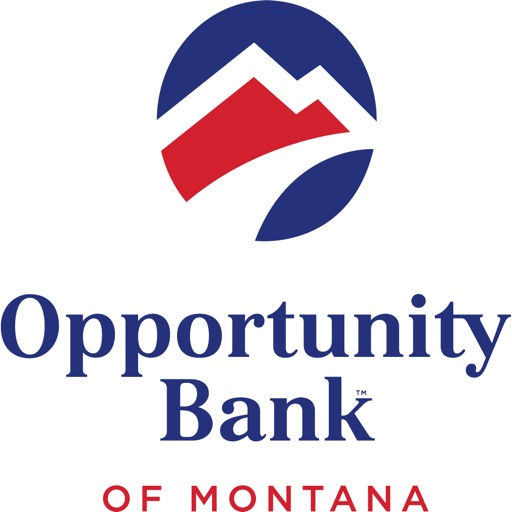 Opportunity Bank of MT Mobile