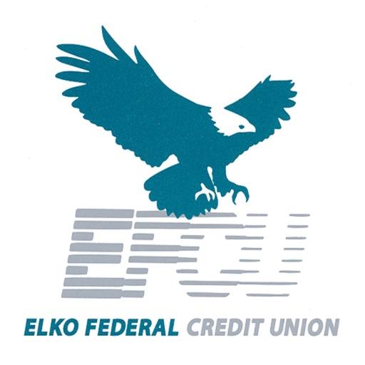 Elko FCU on the GO