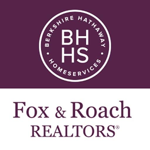 BHHS Fox & Roach Jersey Shore