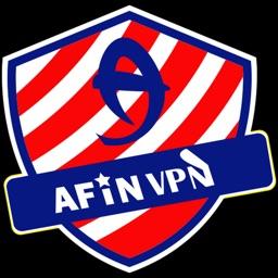 Afin VPN