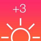Daylight Clock icon