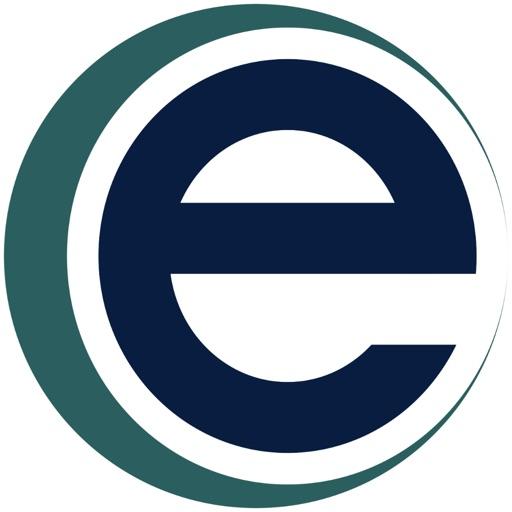eClipboard