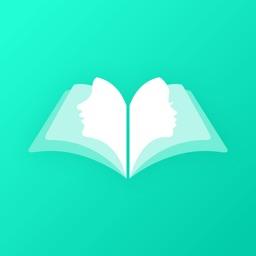 Hinovel - Read & Write Stories