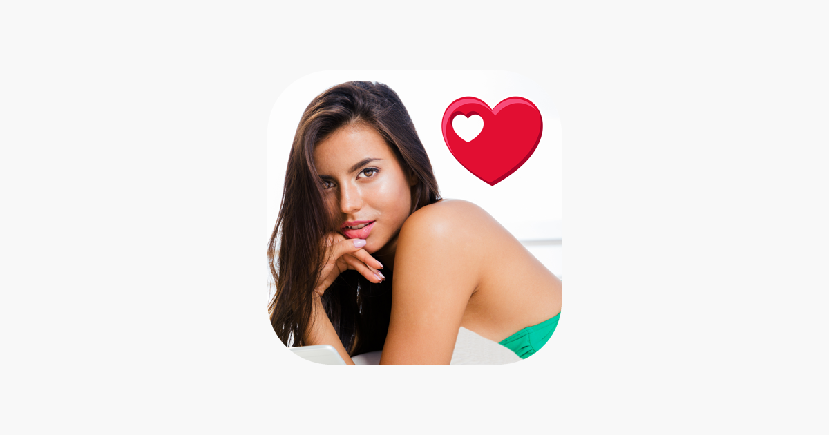 Free dating apps on apple store