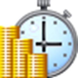 EasyHaul Time Clock