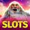 Machine a sous Eon Slot Casino