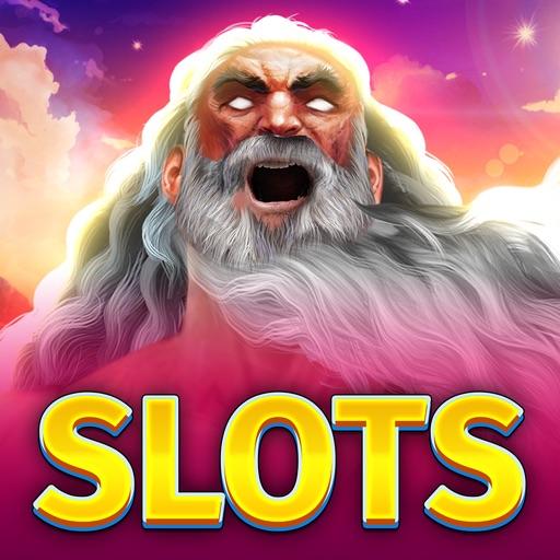 игровые аппараты Slots Eon
