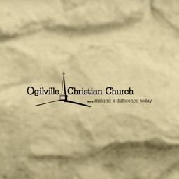 Ogilville Christian Church