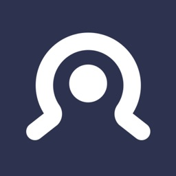 Omicron - Omegle Video Chat