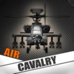 Air Cavalry - Flight Simulator Hack Online Generator  img