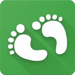 Pregnancy App.