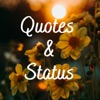 11000 Life Quotes And Sayings