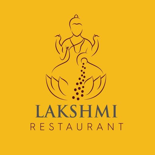 Lakshmi Restaurant