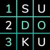 SUDOKU Extreme Puzzle Edition