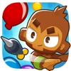 Ninja Kiwi - Bloons TD 6  artwork