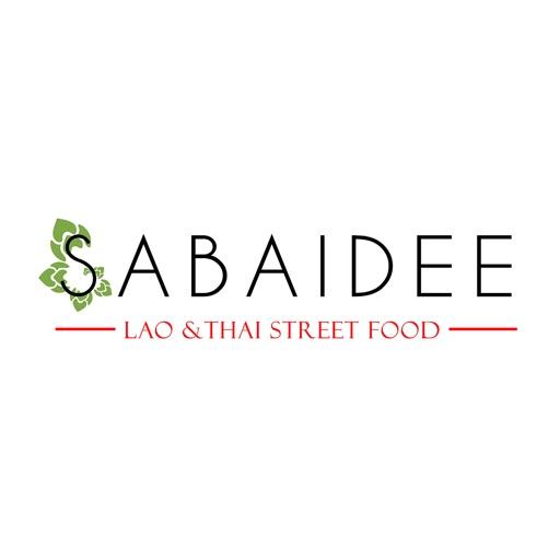 Sabaidee Thai