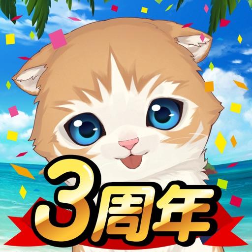 Cat Island~match 3 games~